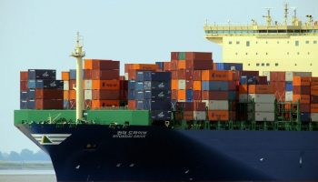 container-537724_1920