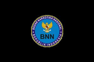 Client BNN