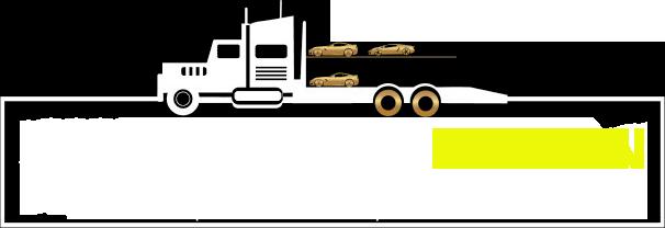Jasa Kirim Mobil Medan | Melayani Pengiriman Kendaraan Mobil